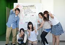 宿泊研修(北海道NTTセミナーセンタ)