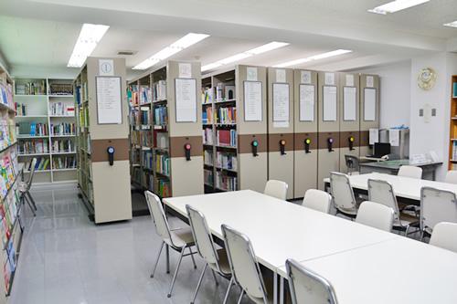 北海道の看護専門学校一覧:NurseSchool.info