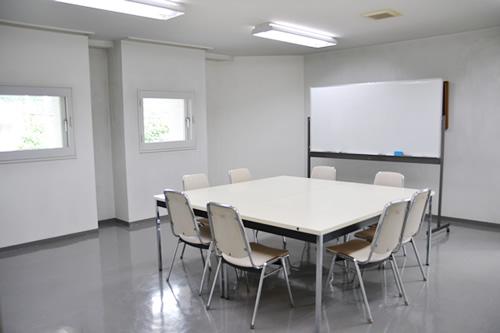 勤医協札幌看護専門学校と中村記念病院付属看護学 …