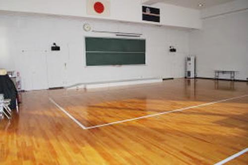 中村記念病院附属看護学校(札幌市南区石山二条) …
