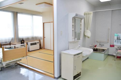 中村記念病院附属看護学校 専門学校3年課程 看 …