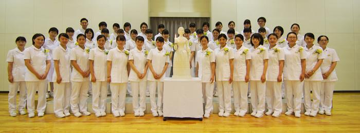 ketsuishiki2013.jpg